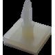 Base Adhesiva 6 mm.