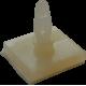 Base Adhesiva 5 mm.