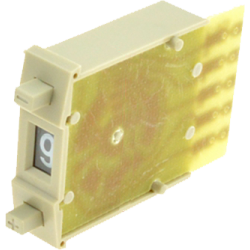 Miniconmutador Binario BCD