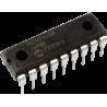 Microcontrolador PIC 16F628