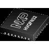 Microcontrolador NXP S32K1X de 32 bits