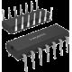SN74LS03 - Cuádruple Puerta NAND de 2 Entradas TTL