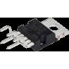TDA-2003 Amplificador audio 10 W