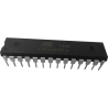 Microcontrolador ATMEGA328P U