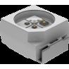 LED Blanco cálido1210 SMD PLCC2