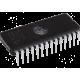 Memoria EPROM de 64Kx8 27C512