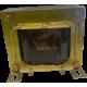 Transformador CROVISA 24V/6A