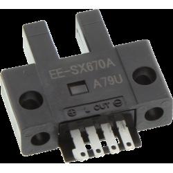 Detector Óptico EE-SX670A