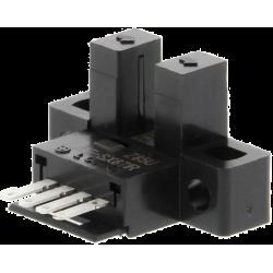 Detector Óptico EE-SX671