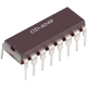 CD-4049 - Sextuple Buffer Inversor CMOS