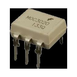 MOC-3020
