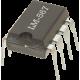 LM-567 - Decodificador de tonos