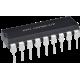 Microcontrolador PIC 16F88
