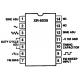 Generador de funciones 8038CP
