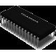 Decodificador PAL TDA-3561A